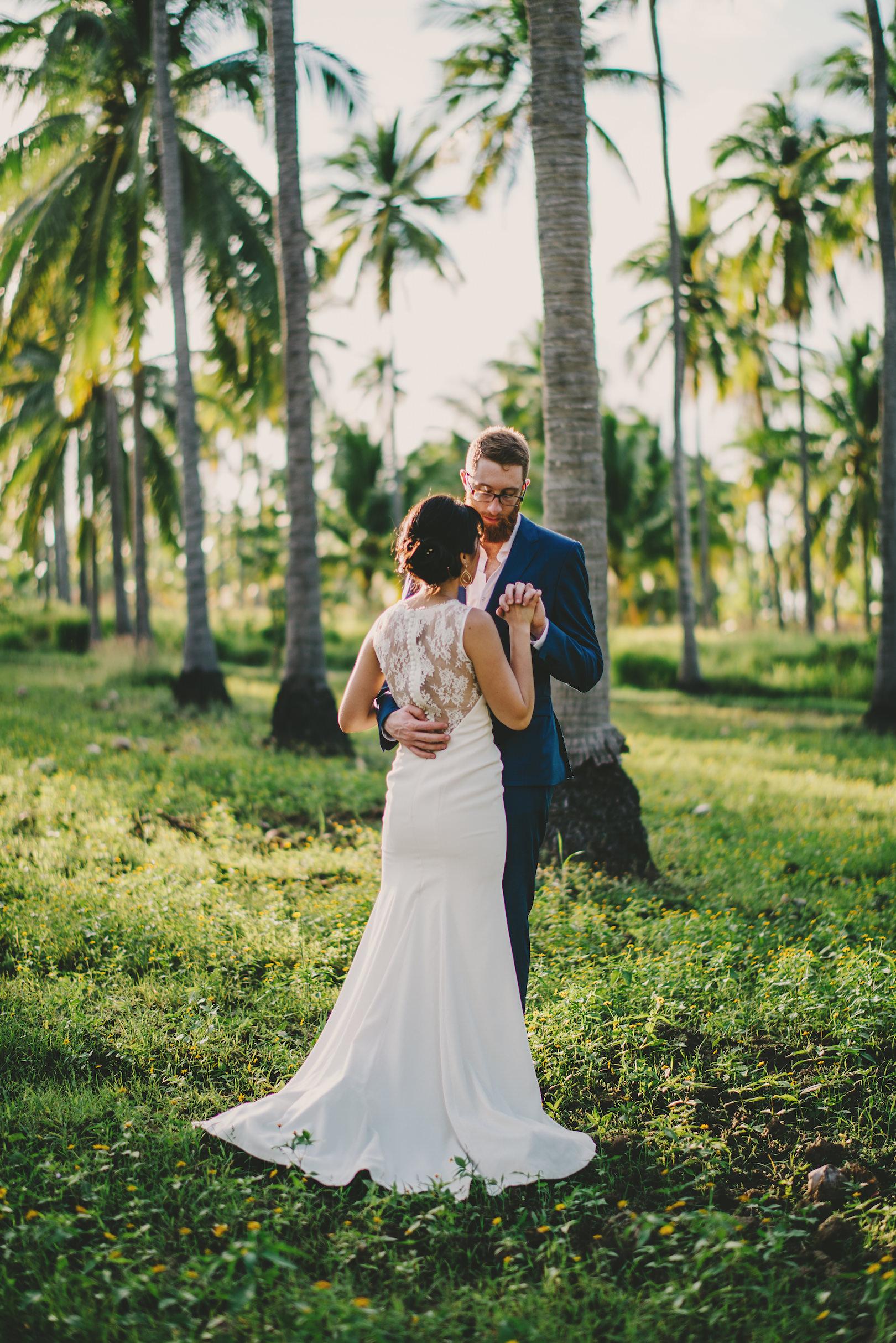 Nathan & Felicia - Wedding Day - © Dallas Kolotylo Photography - 484