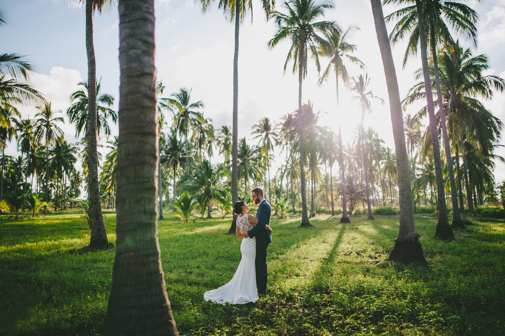 Nathan & Felicia - Wedding Day - © Dallas Kolotylo Photography - 485