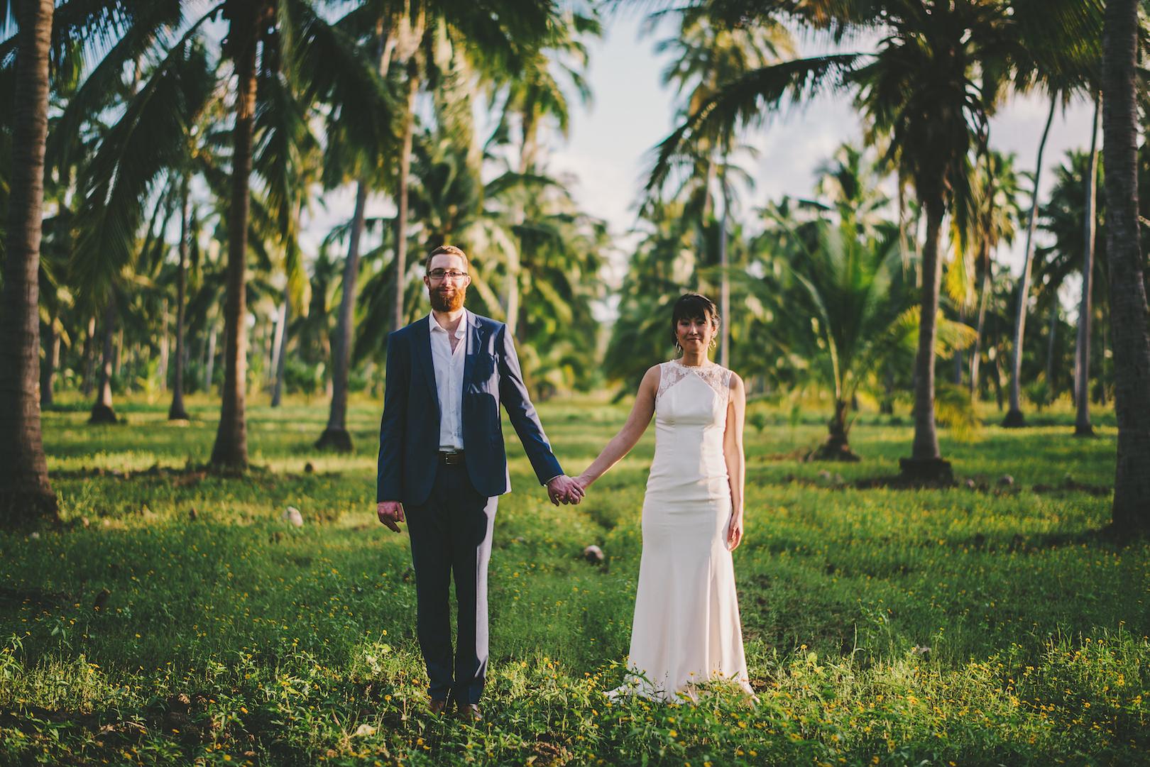 Nathan & Felicia - Wedding Day - © Dallas Kolotylo Photography - 491