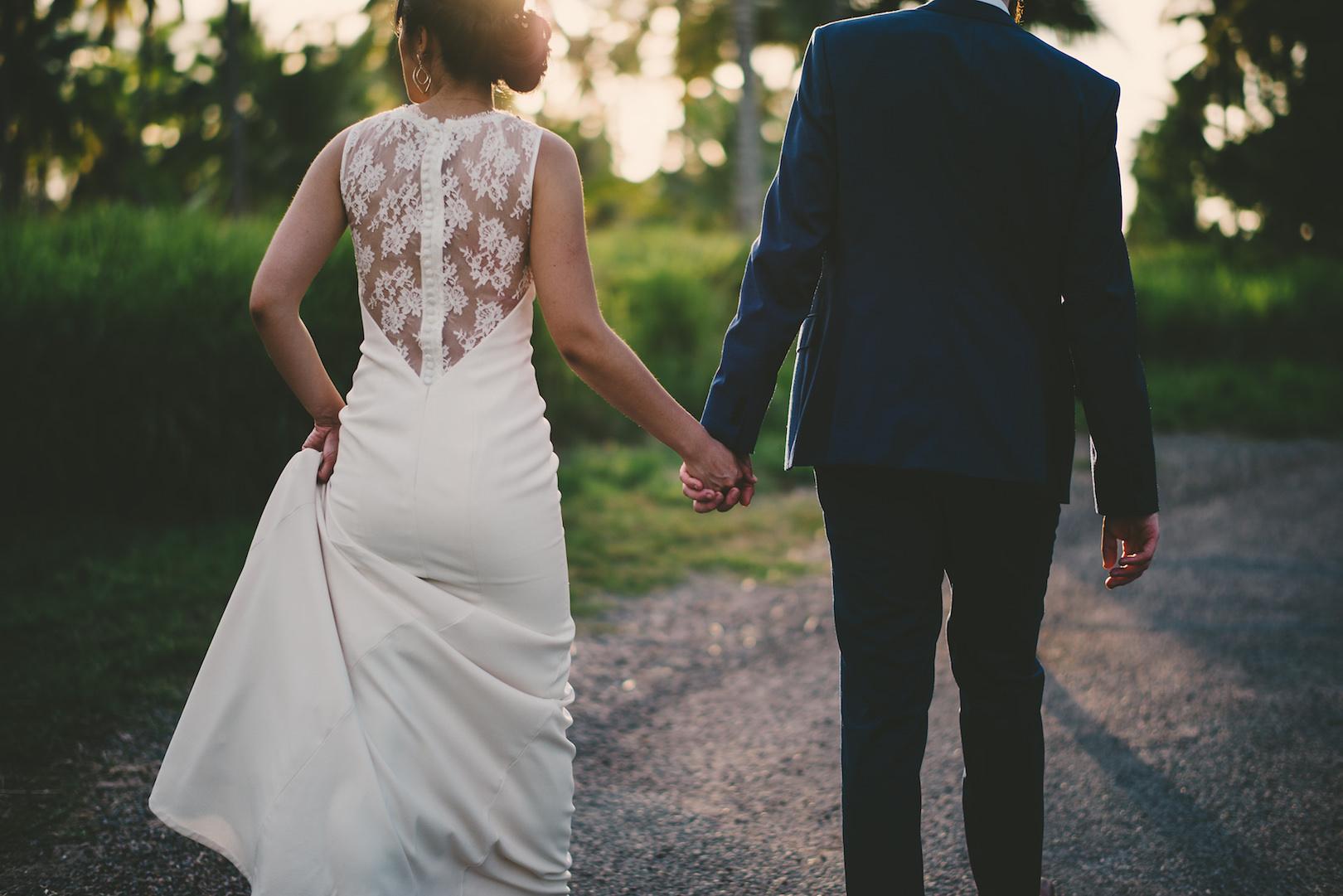 Nathan & Felicia - Wedding Day - © Dallas Kolotylo Photography - 498
