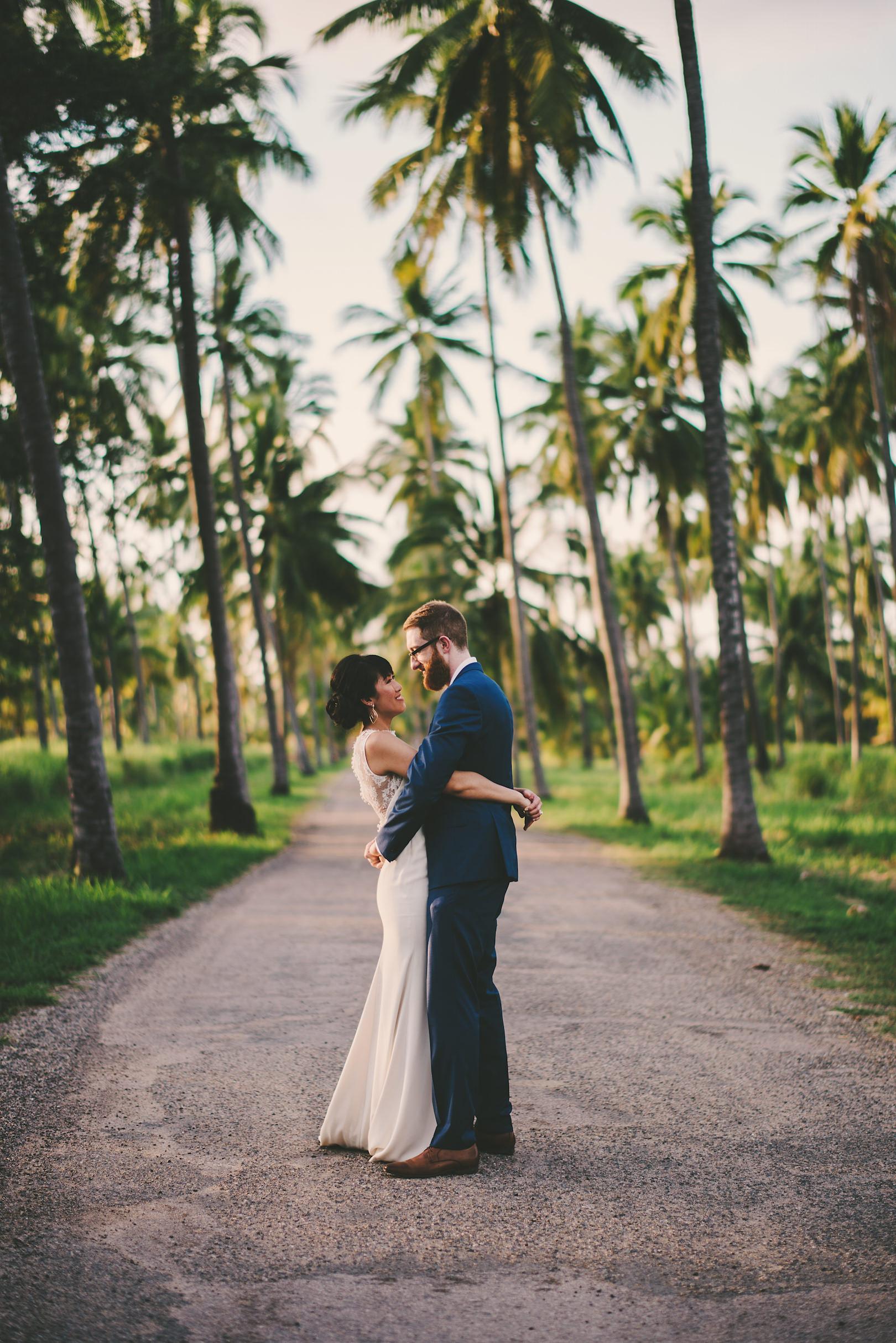 Nathan & Felicia - Wedding Day - © Dallas Kolotylo Photography - 503