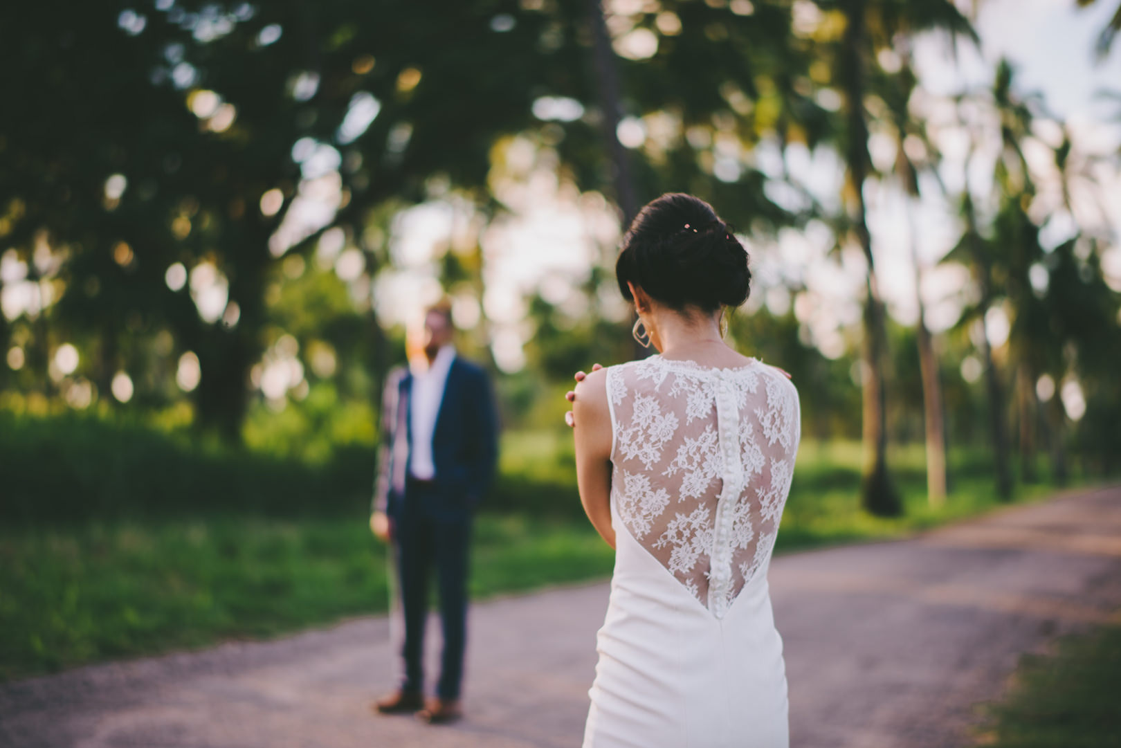 Nathan & Felicia - Wedding Day - © Dallas Kolotylo Photography - 512