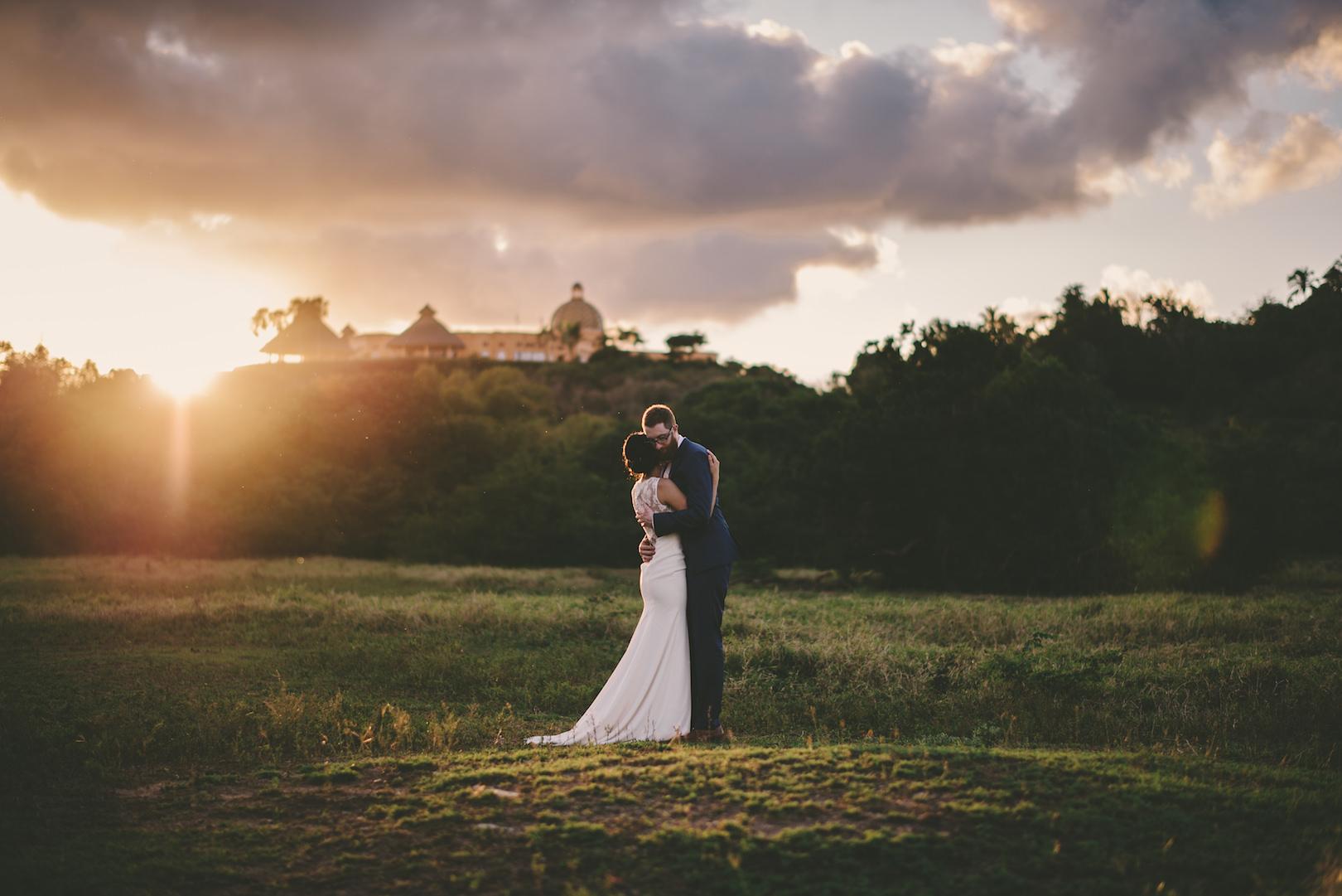Nathan & Felicia - Wedding Day - © Dallas Kolotylo Photography - 535