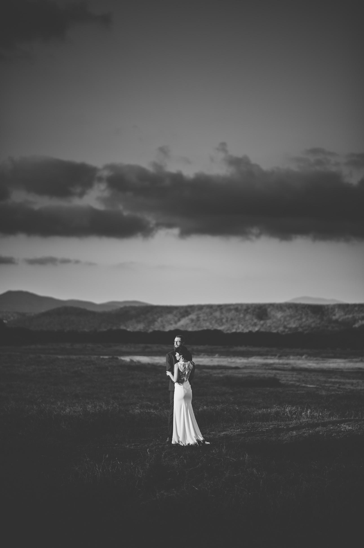 Nathan & Felicia - Wedding Day - © Dallas Kolotylo Photography - 547