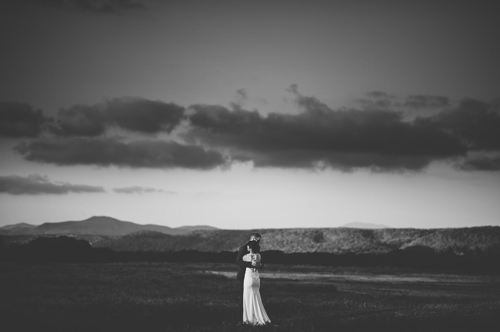 Nathan & Felicia - Wedding Day - © Dallas Kolotylo Photography - 551