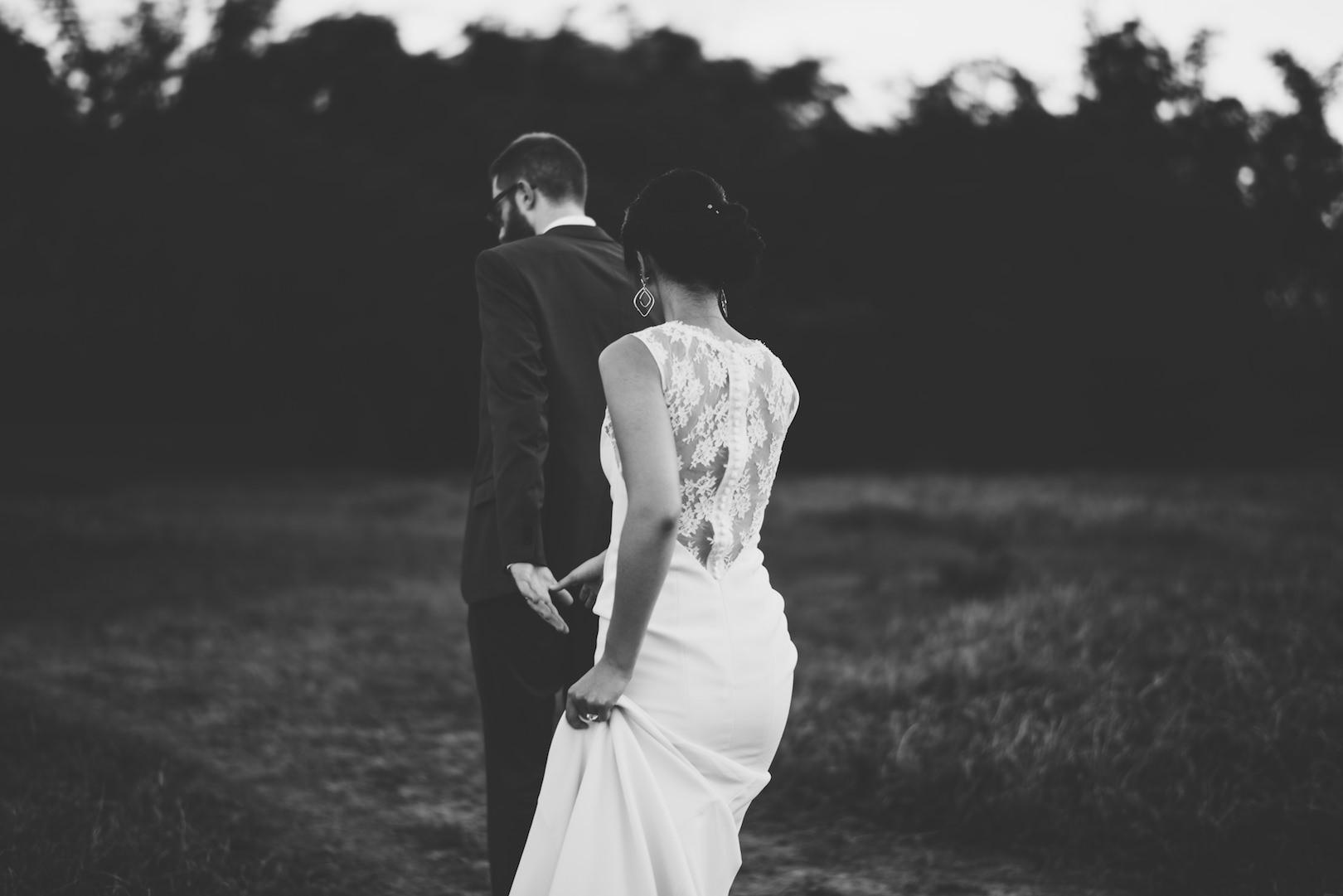 Nathan & Felicia - Wedding Day - © Dallas Kolotylo Photography - 575