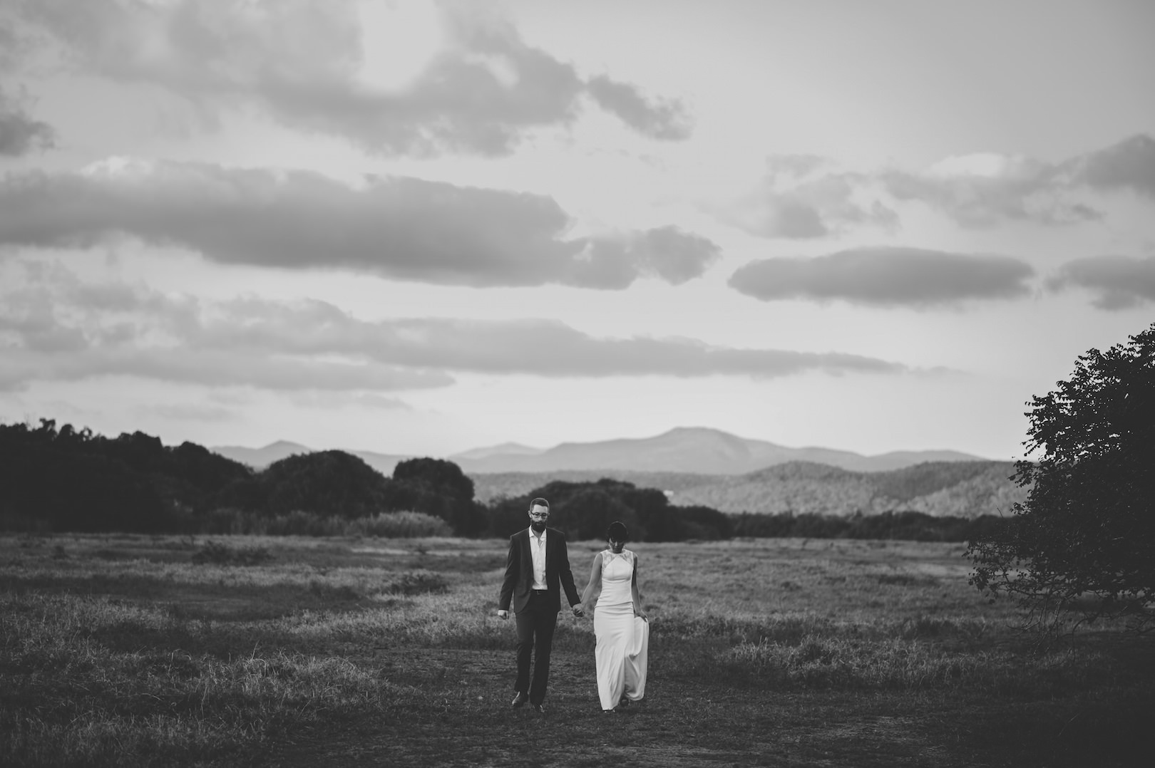 Nathan & Felicia - Wedding Day - © Dallas Kolotylo Photography - 576