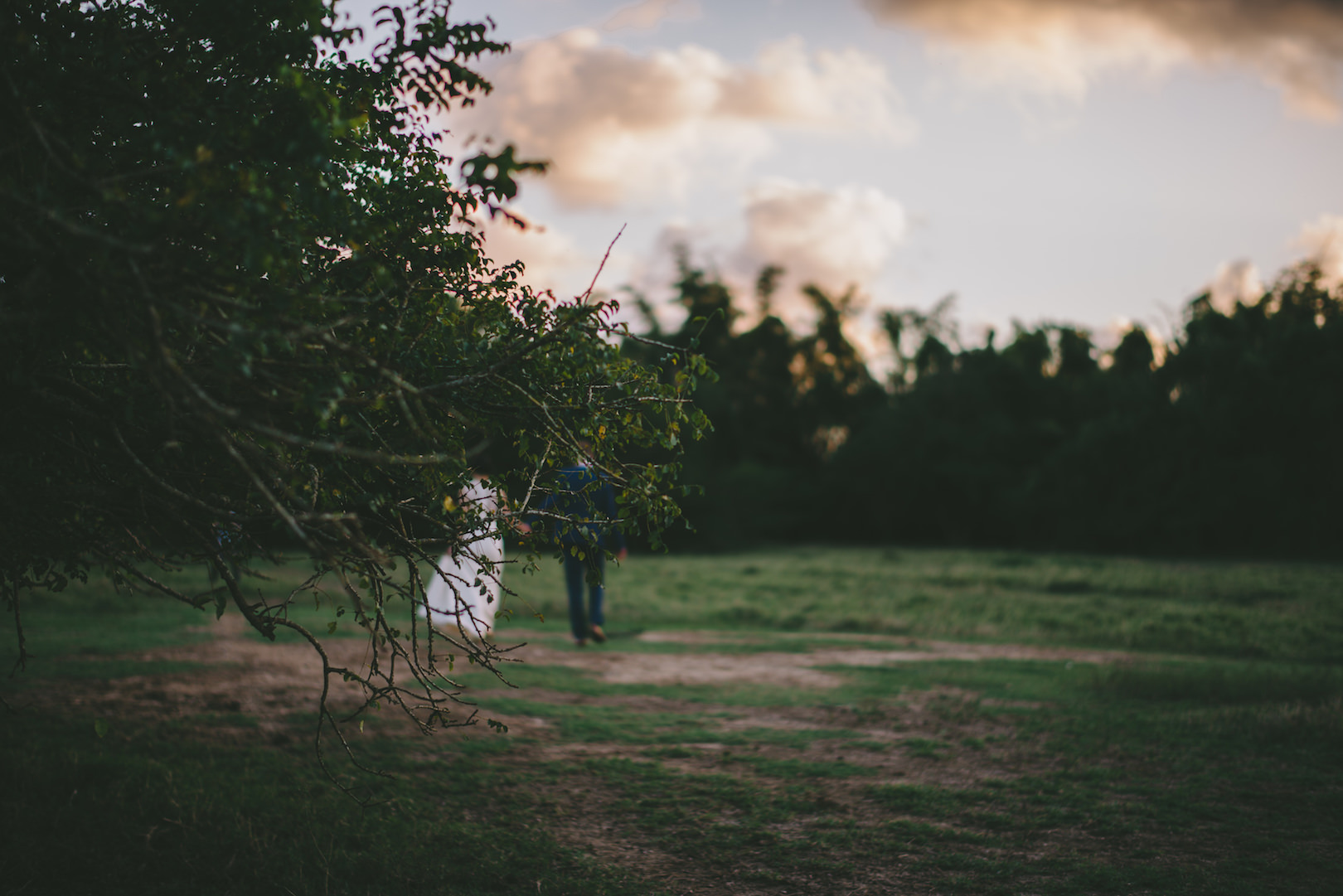 Nathan & Felicia - Wedding Day - © Dallas Kolotylo Photography - 580