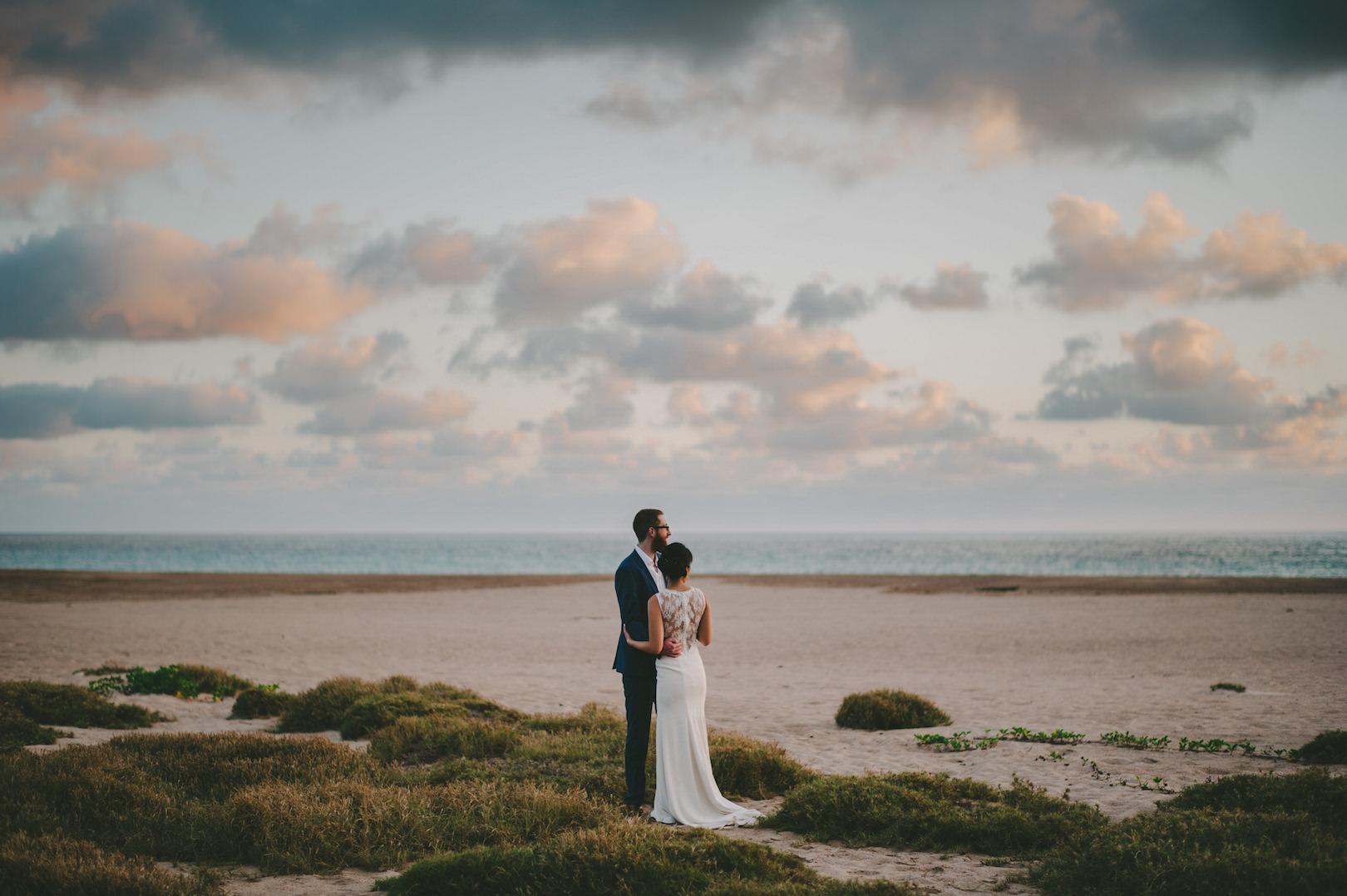 Nathan & Felicia - Wedding Day - © Dallas Kolotylo Photography - 581