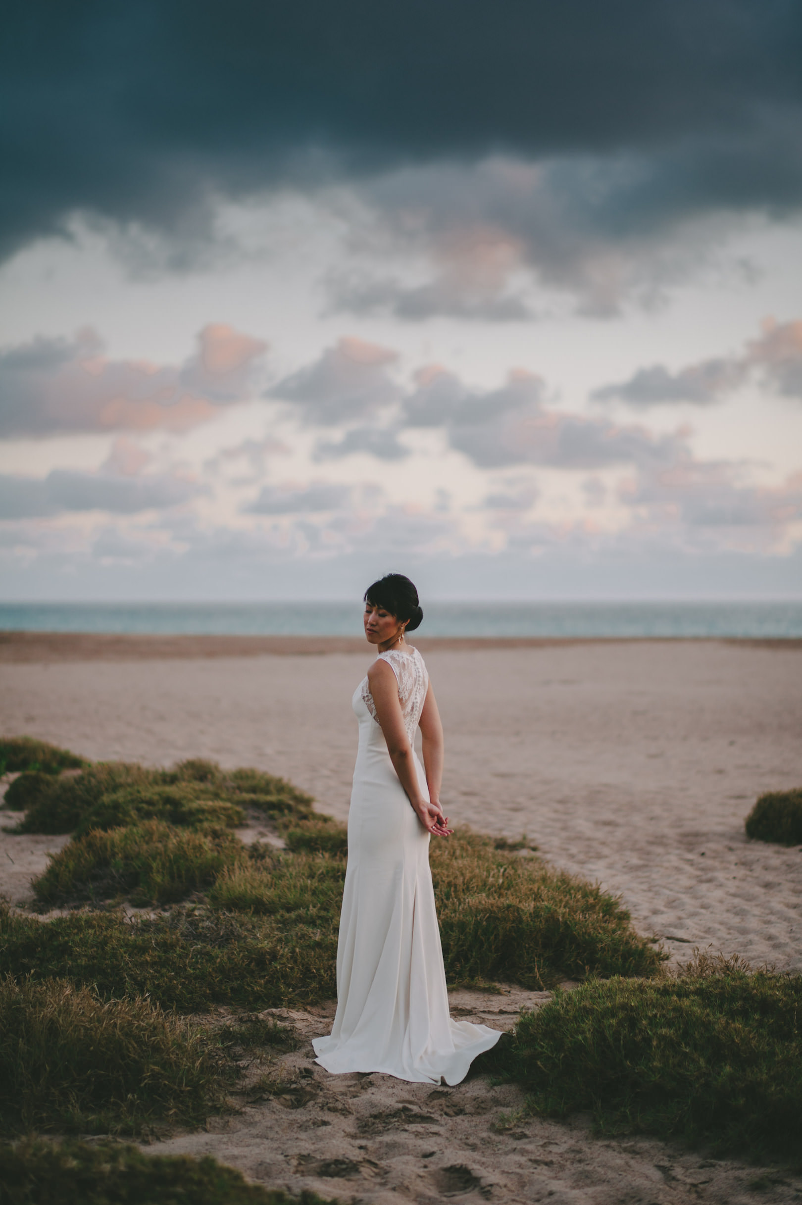Nathan & Felicia - Wedding Day - © Dallas Kolotylo Photography - 595