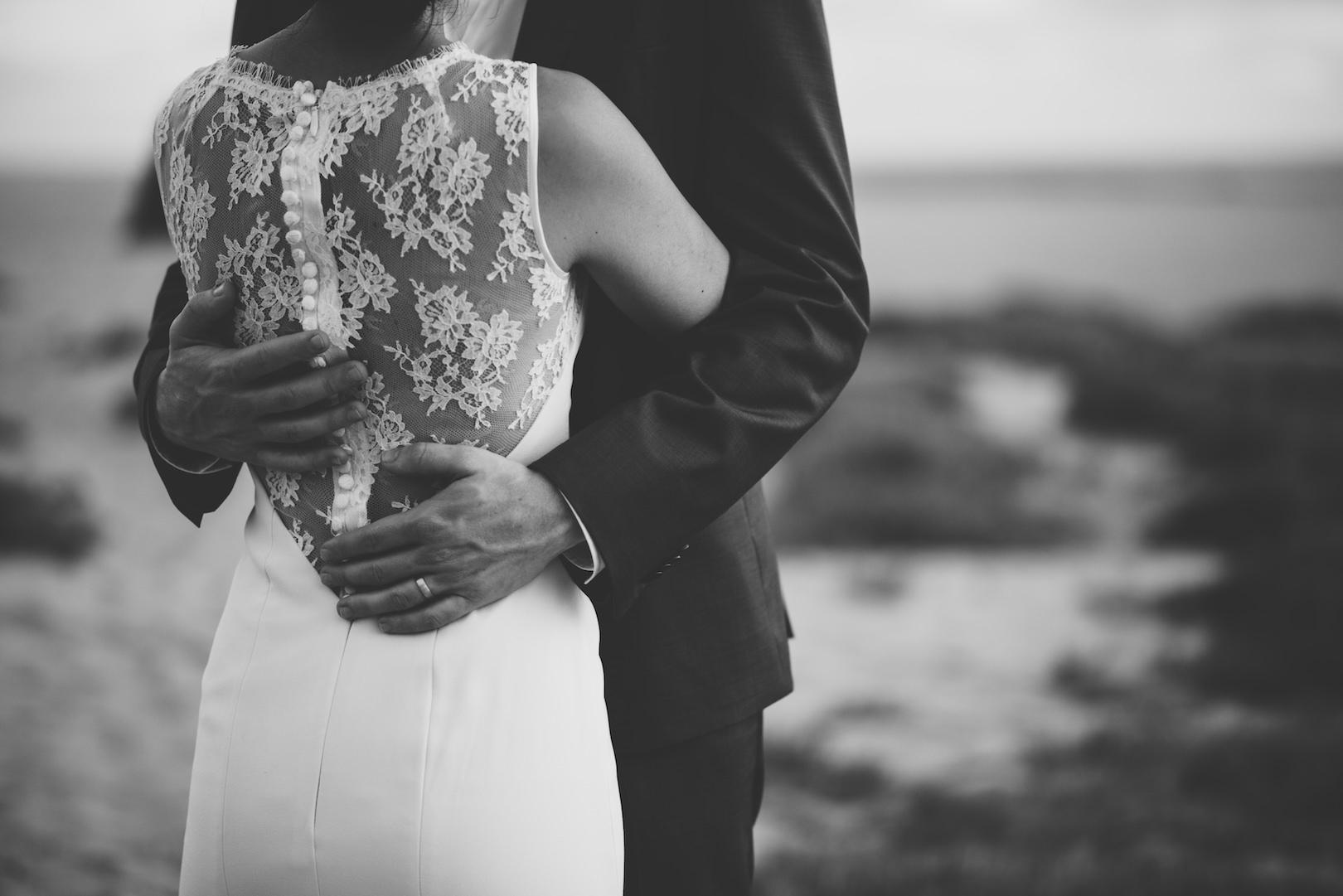 Nathan & Felicia - Wedding Day - © Dallas Kolotylo Photography - 621