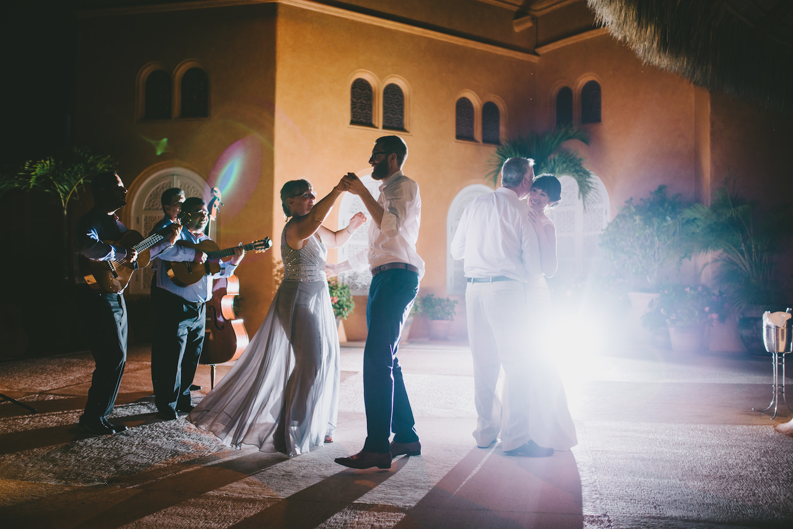 Nathan & Felicia - Wedding Day - © Dallas Kolotylo Photography - 651