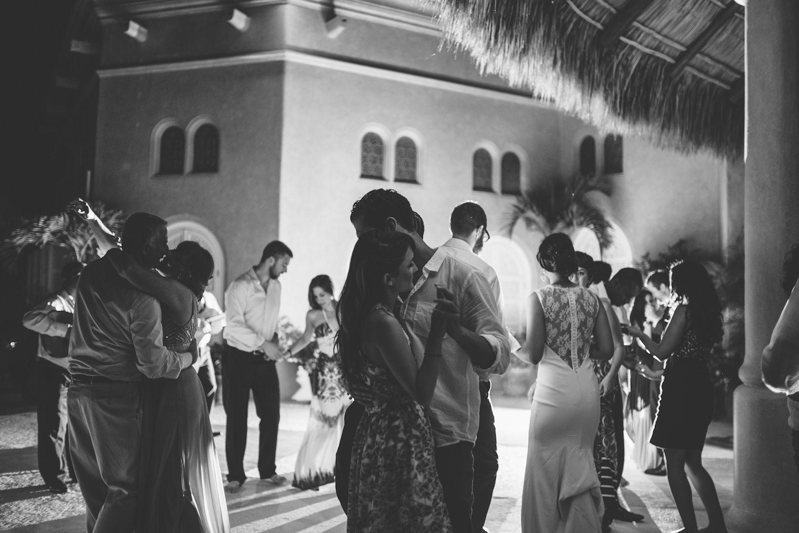 Nathan & Felicia - Wedding Day - © Dallas Kolotylo Photography - 697