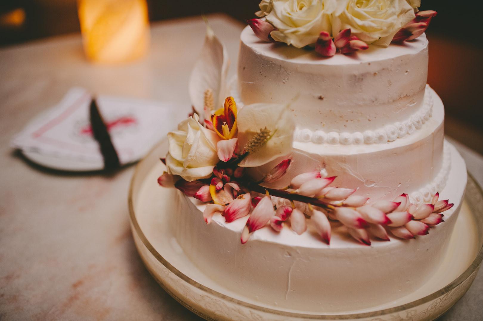 Nathan & Felicia - Wedding Day - © Dallas Kolotylo Photography - 726