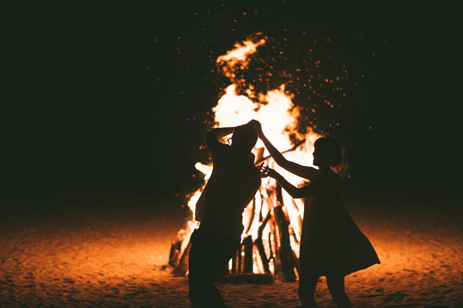 Nathan & Felicia - Wedding Day - © Dallas Kolotylo Photography - 800