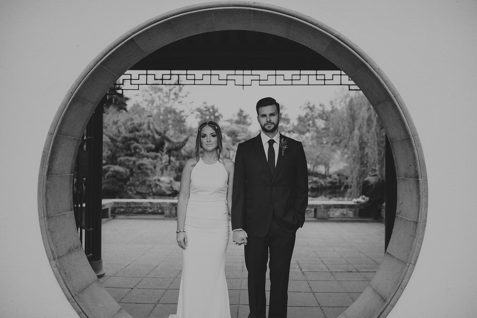 unique wedding photographers barcelona spain