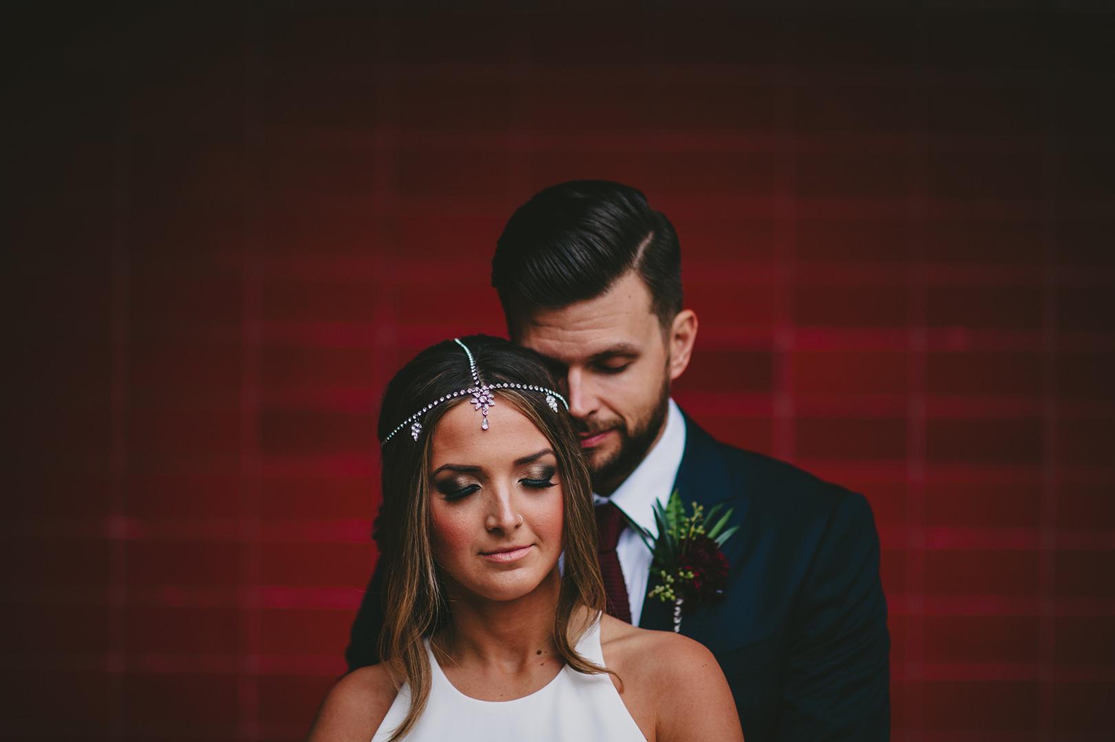 unique wedding locations vancouver