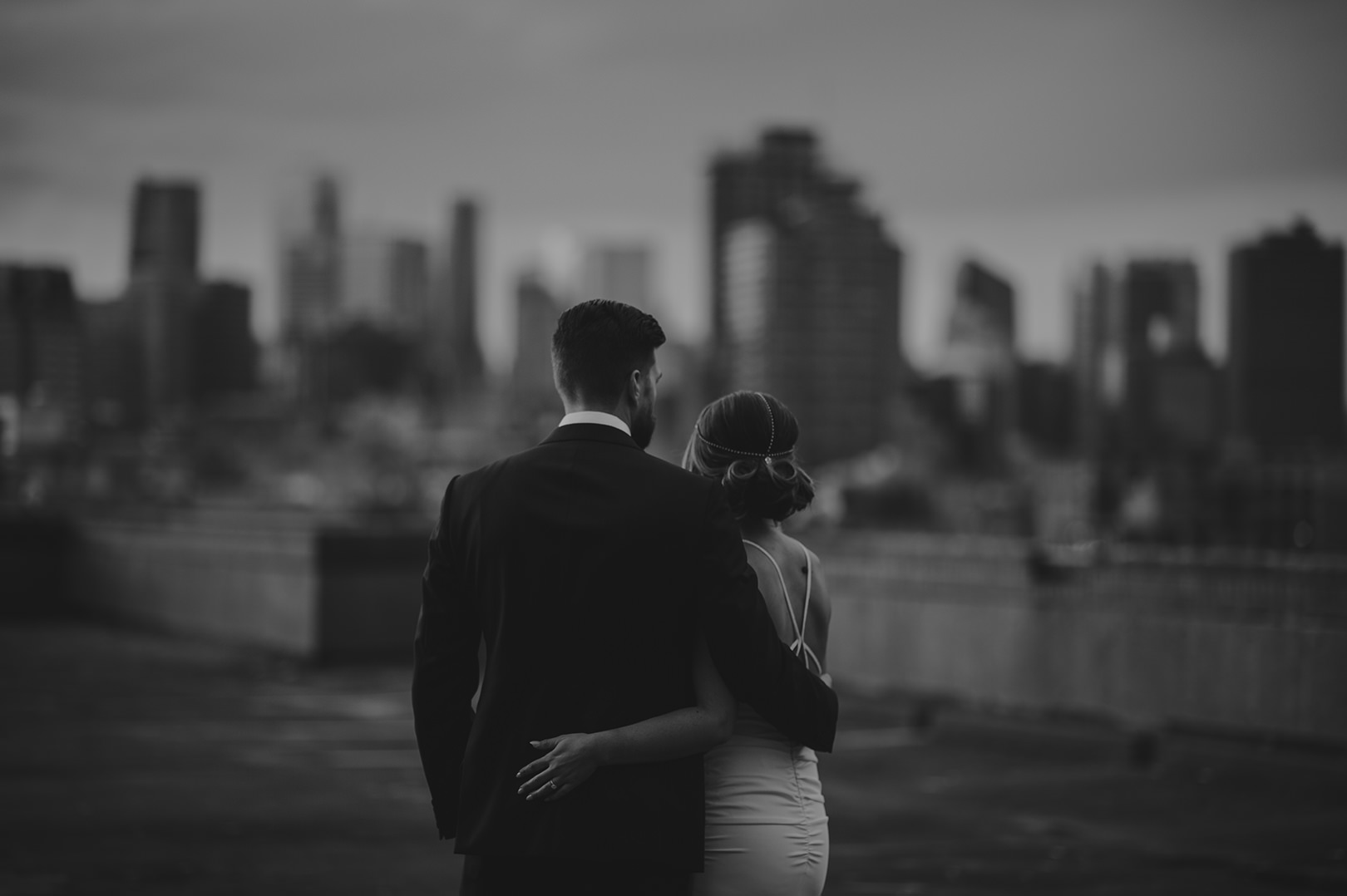 wedding photographers barcelona