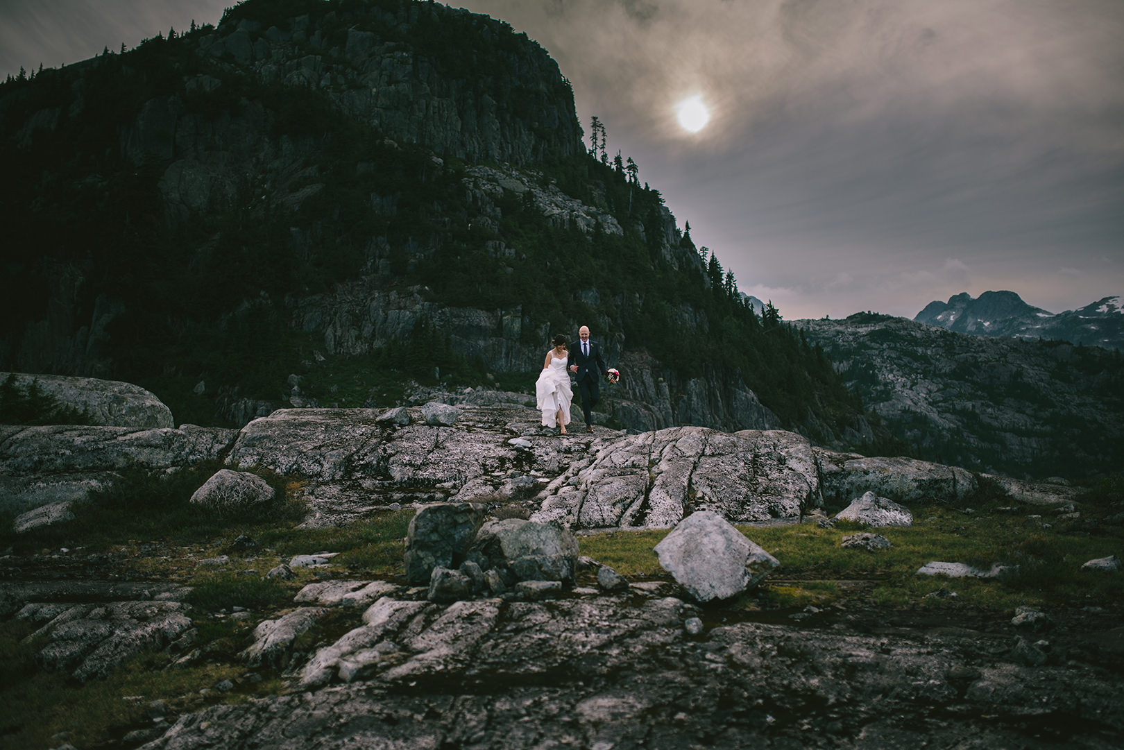 christopher-ann-elopement-dallas-kolotylo-photography-263