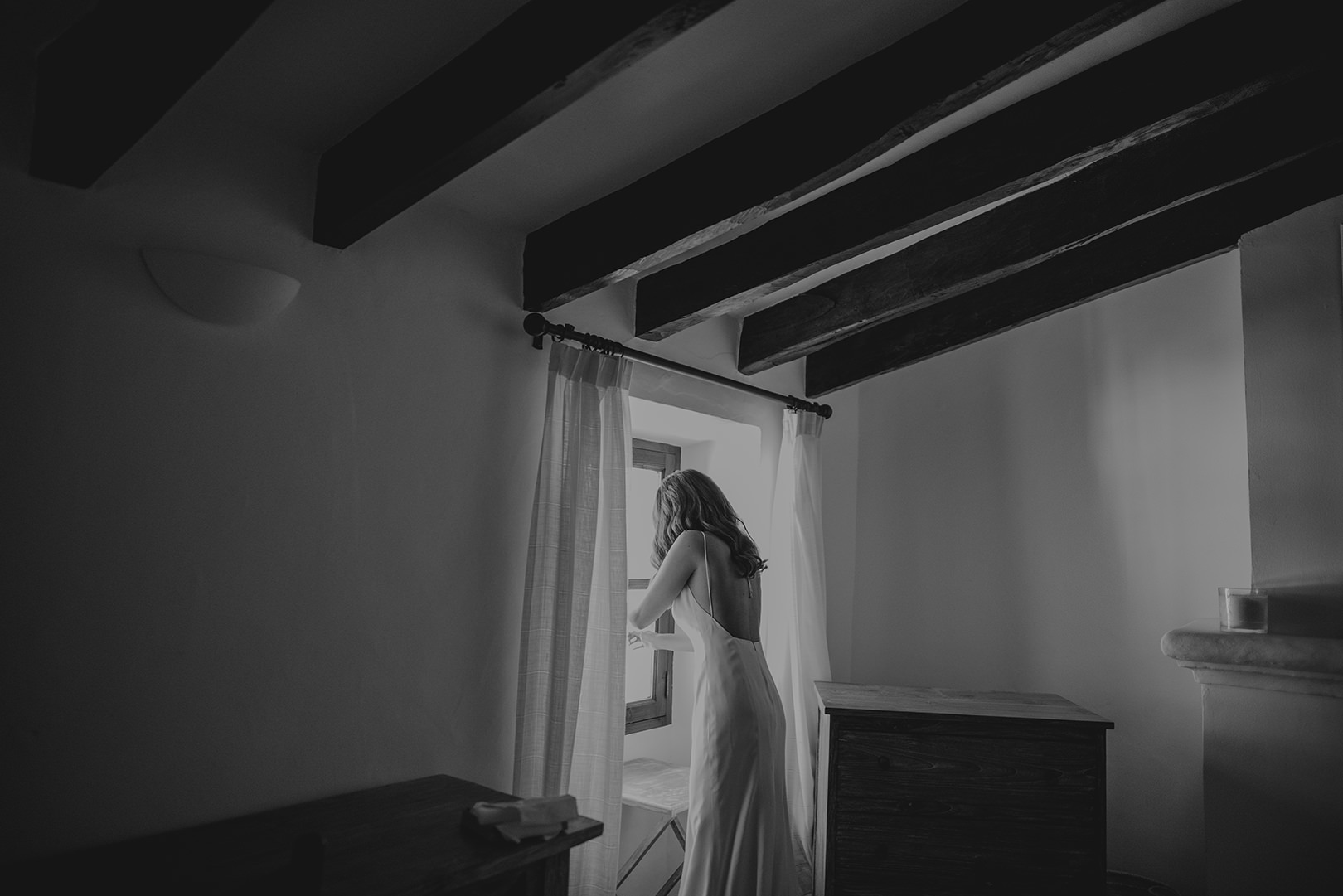 documentary wedding photography spain