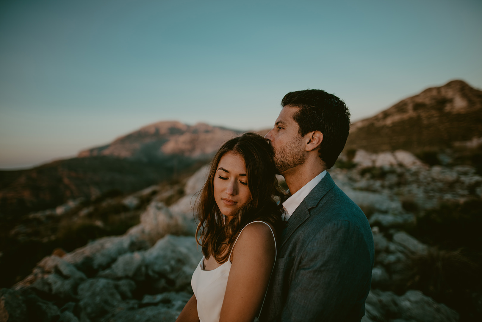 elopement wedding photographers europe
