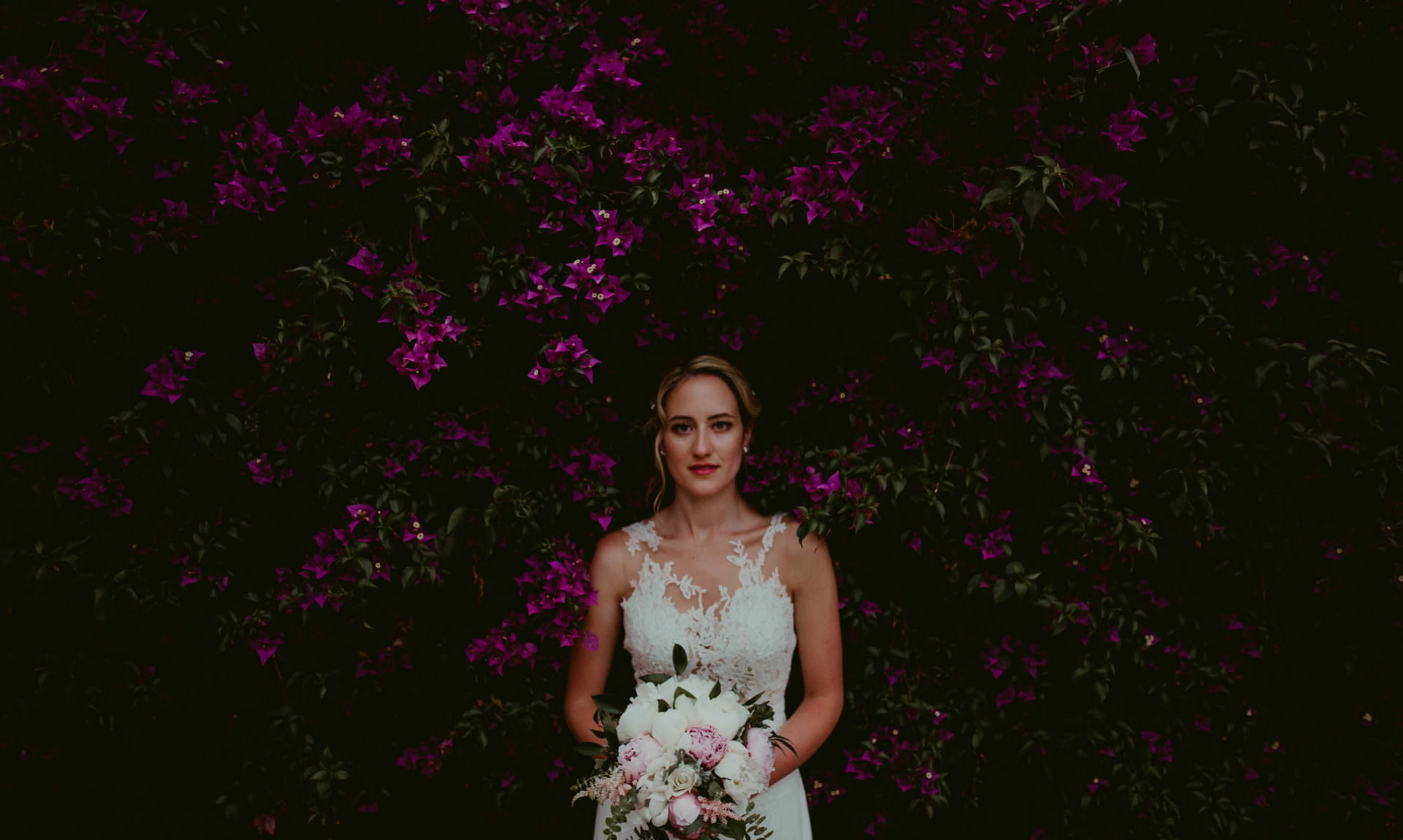 Canary Island Wedding Photographer