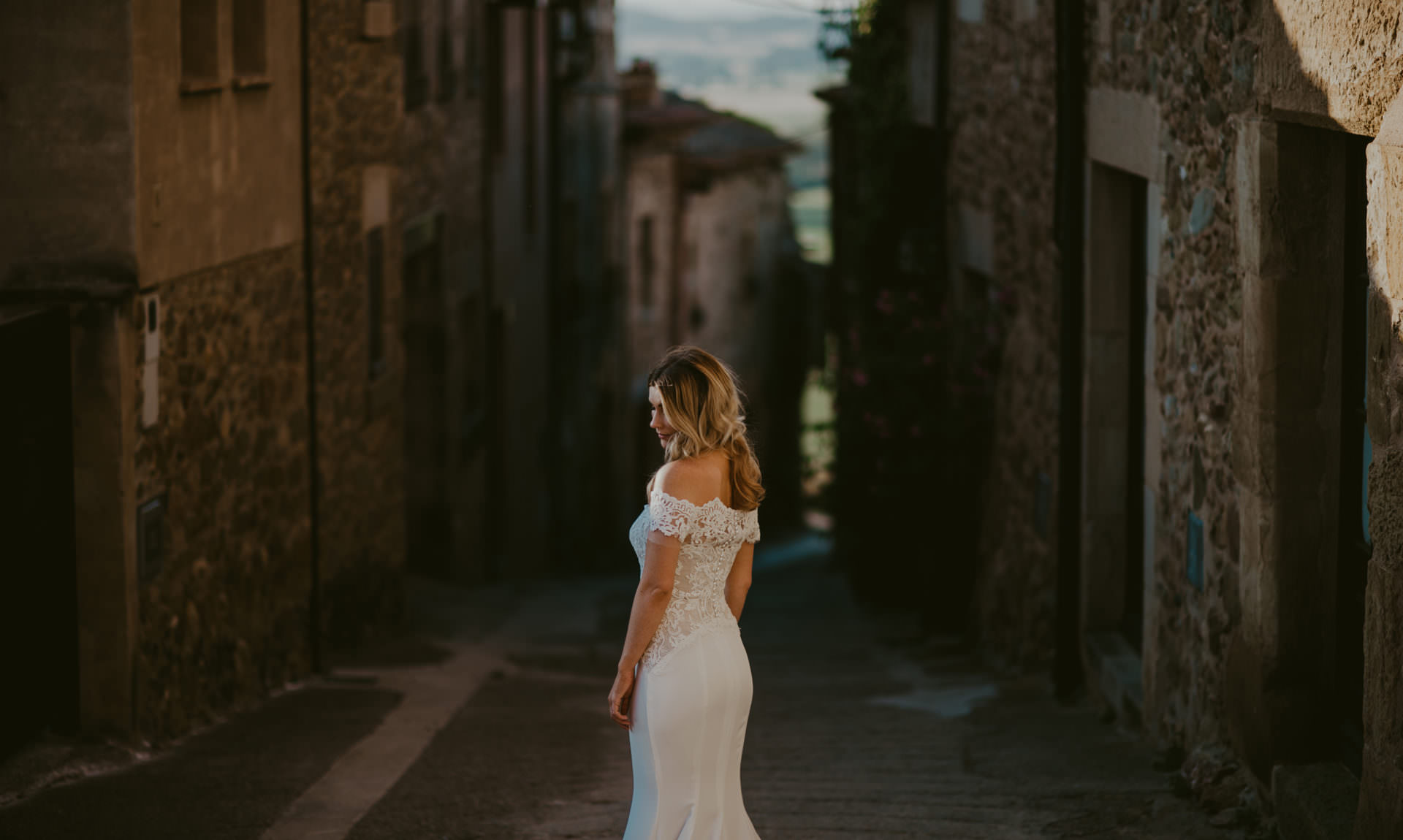 Best Wedding photographers in Girona Spain