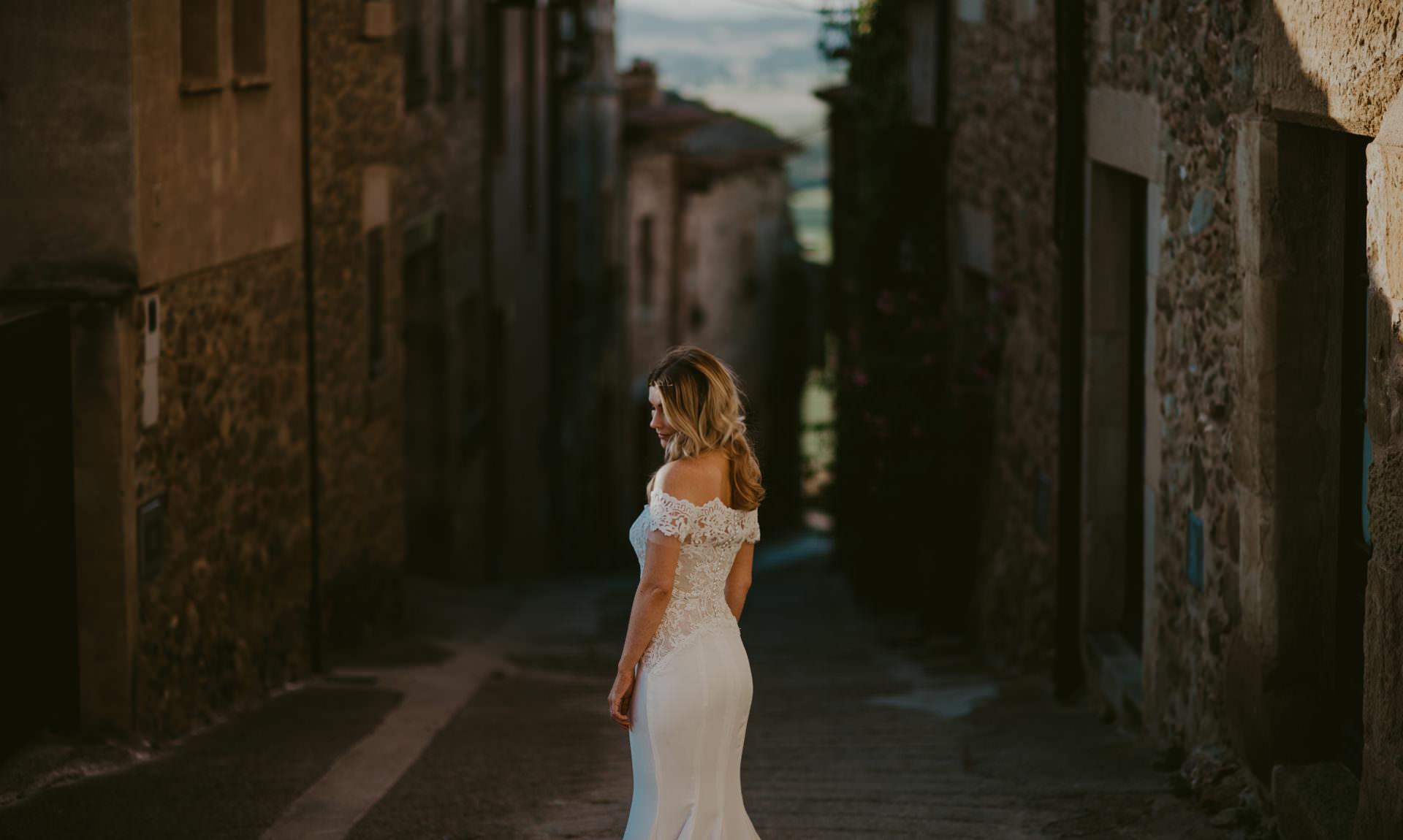 Best Wedding photographers in Girona Spain