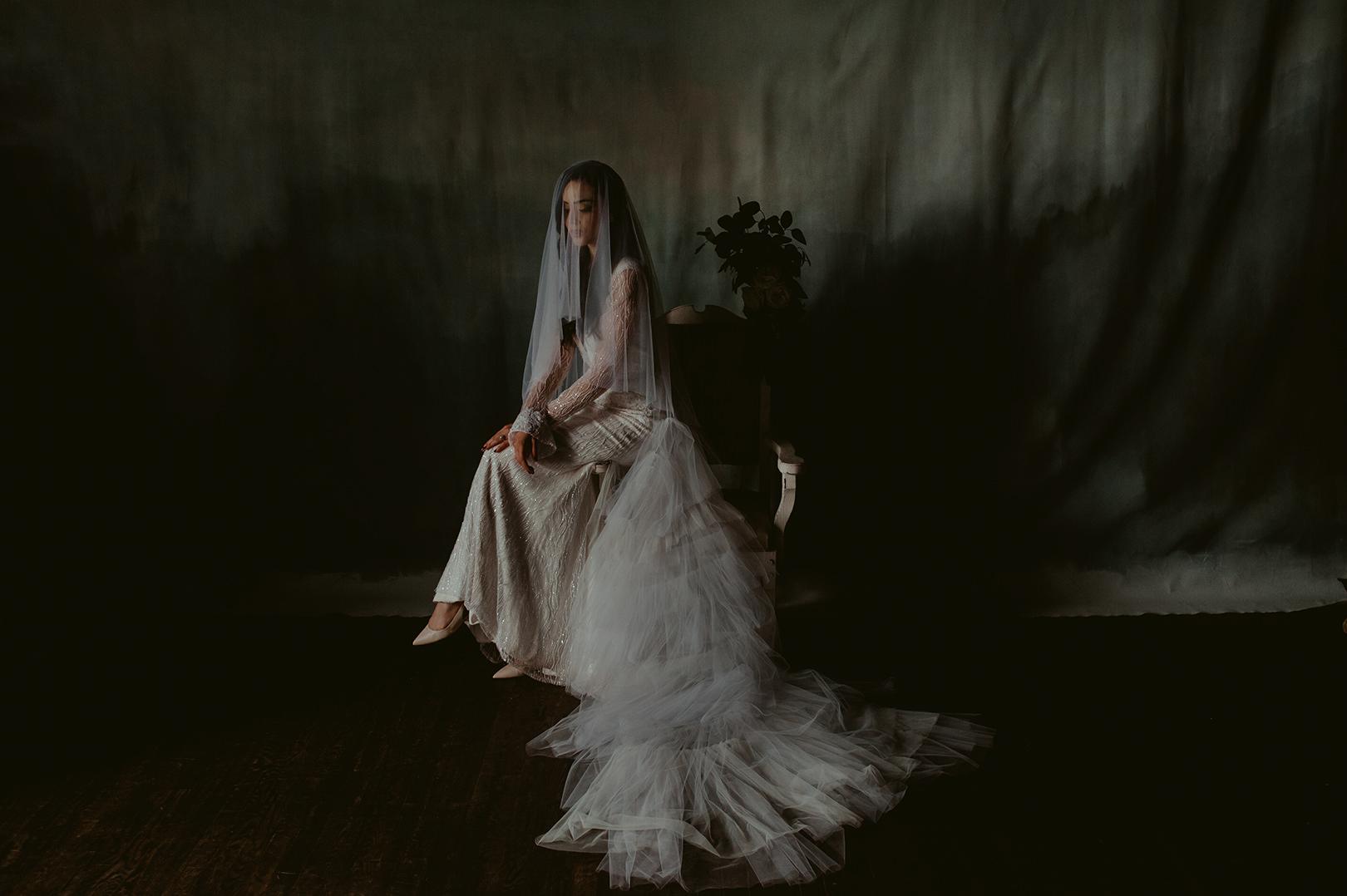 bridal photographer in goa