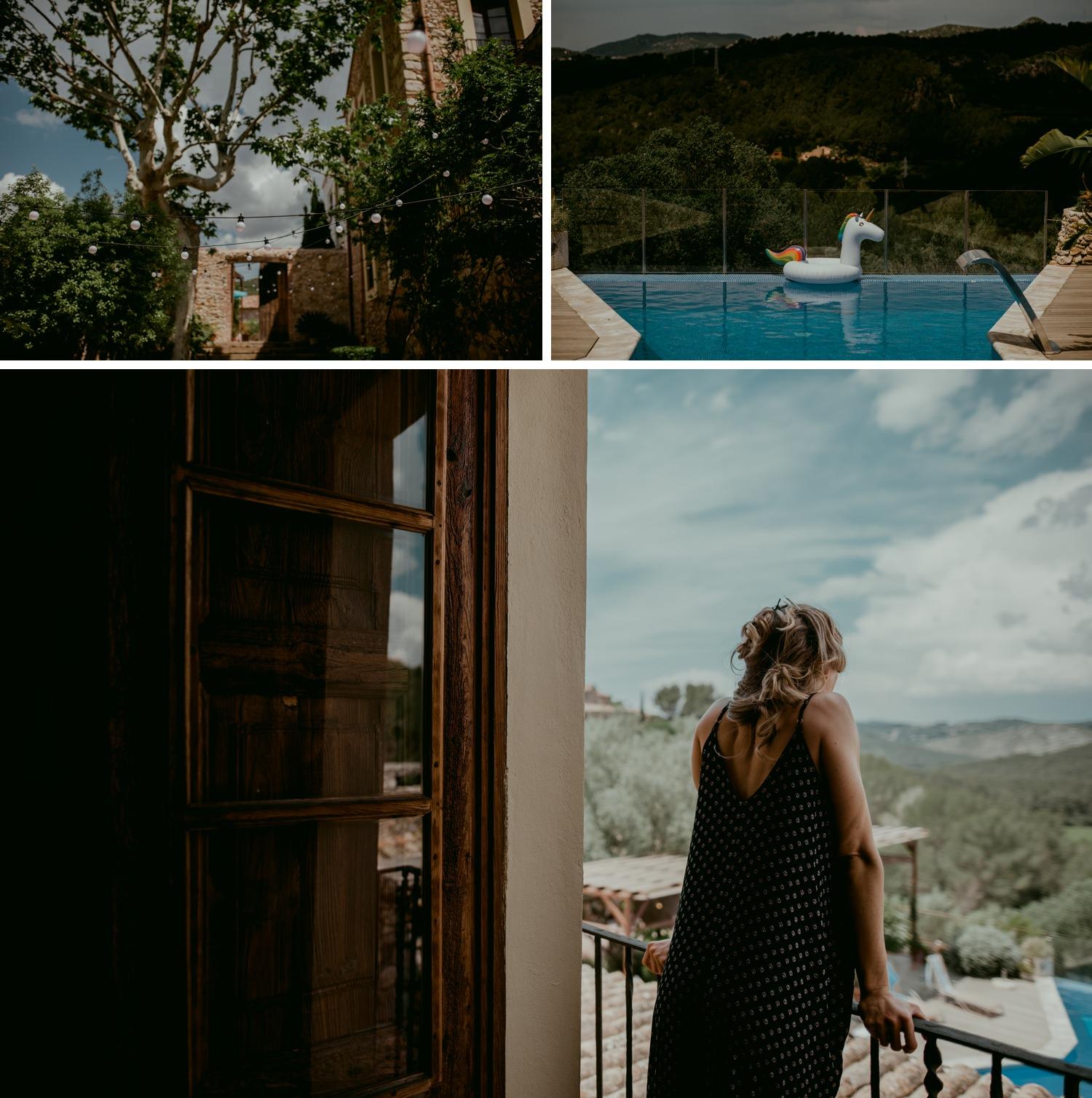 Casa Felix Wedding Photography