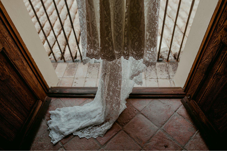 barcelona spain top wedding locations