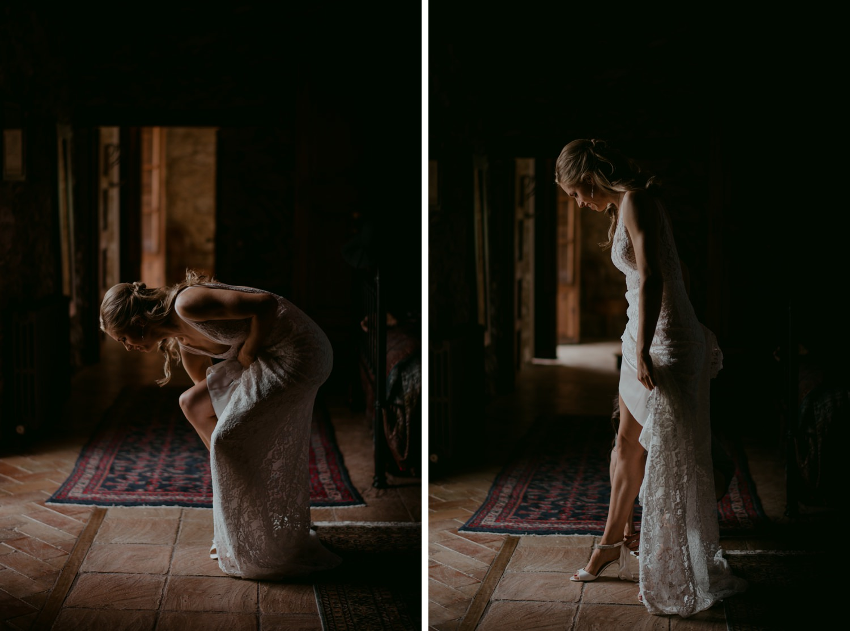 wedding villas barcelona spain