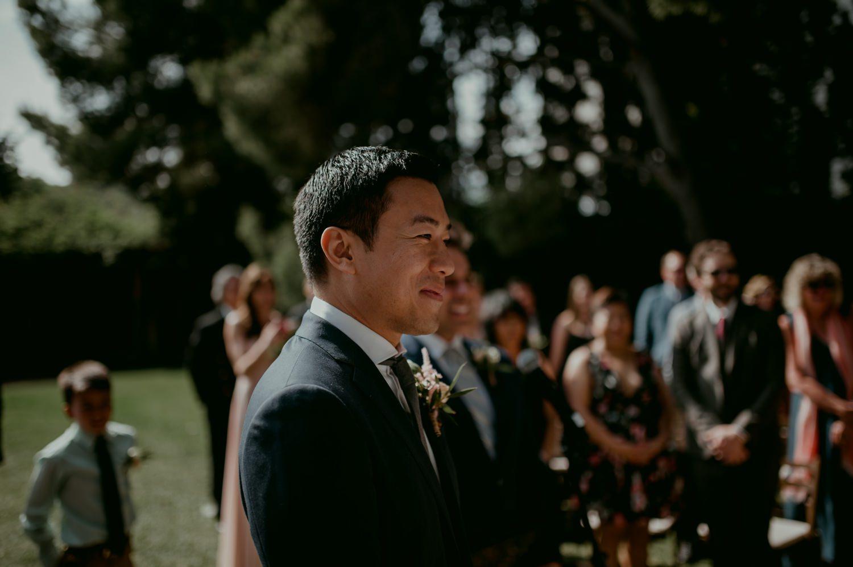 best wedding photographers barcelona