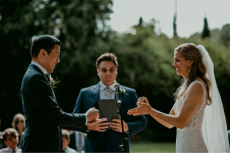 wedding photographers barcelona english speaking