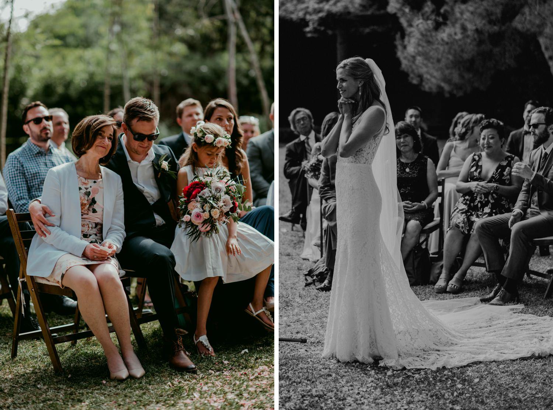 europe best wedding photographers