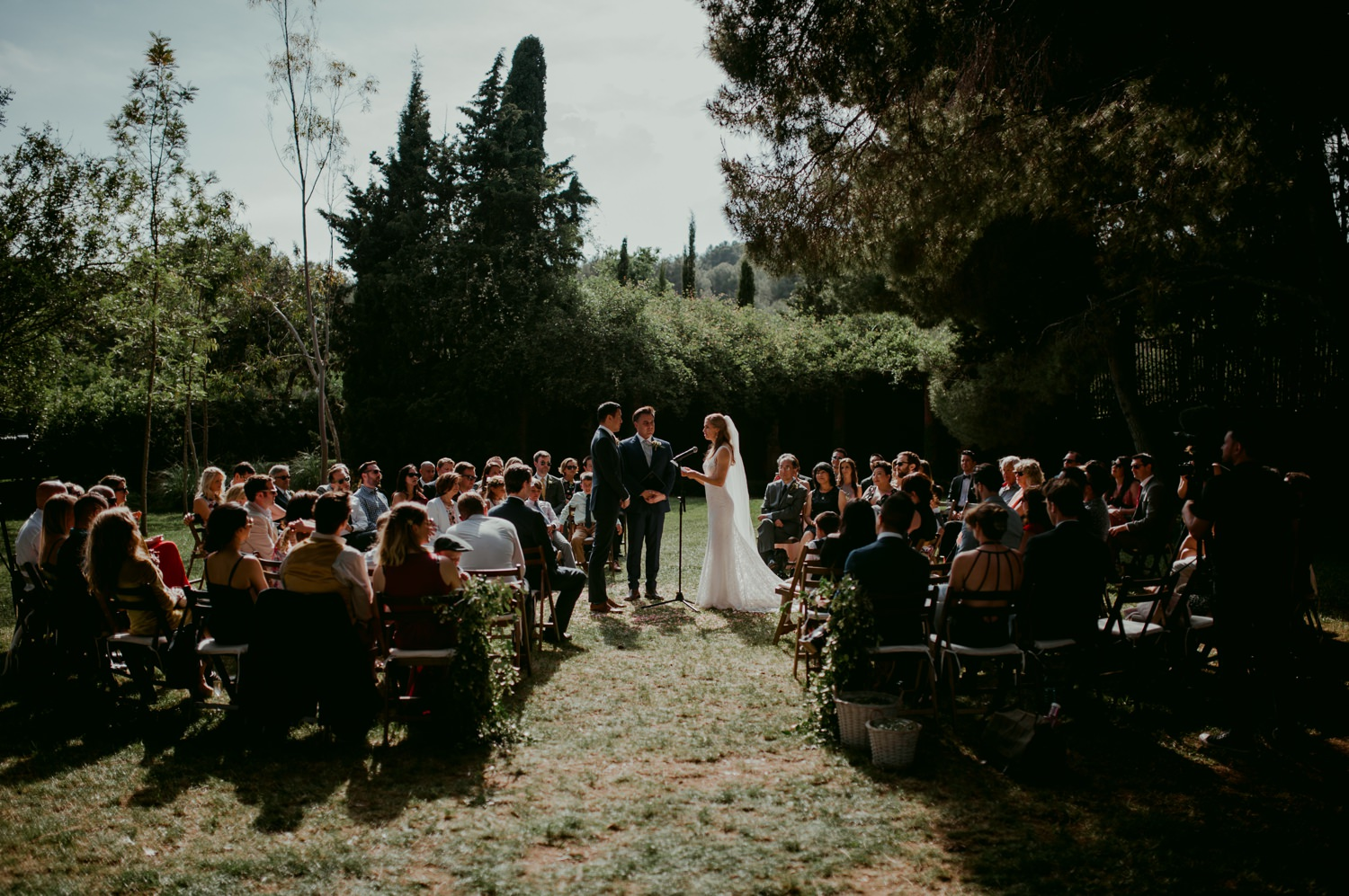 masia ribas weddings