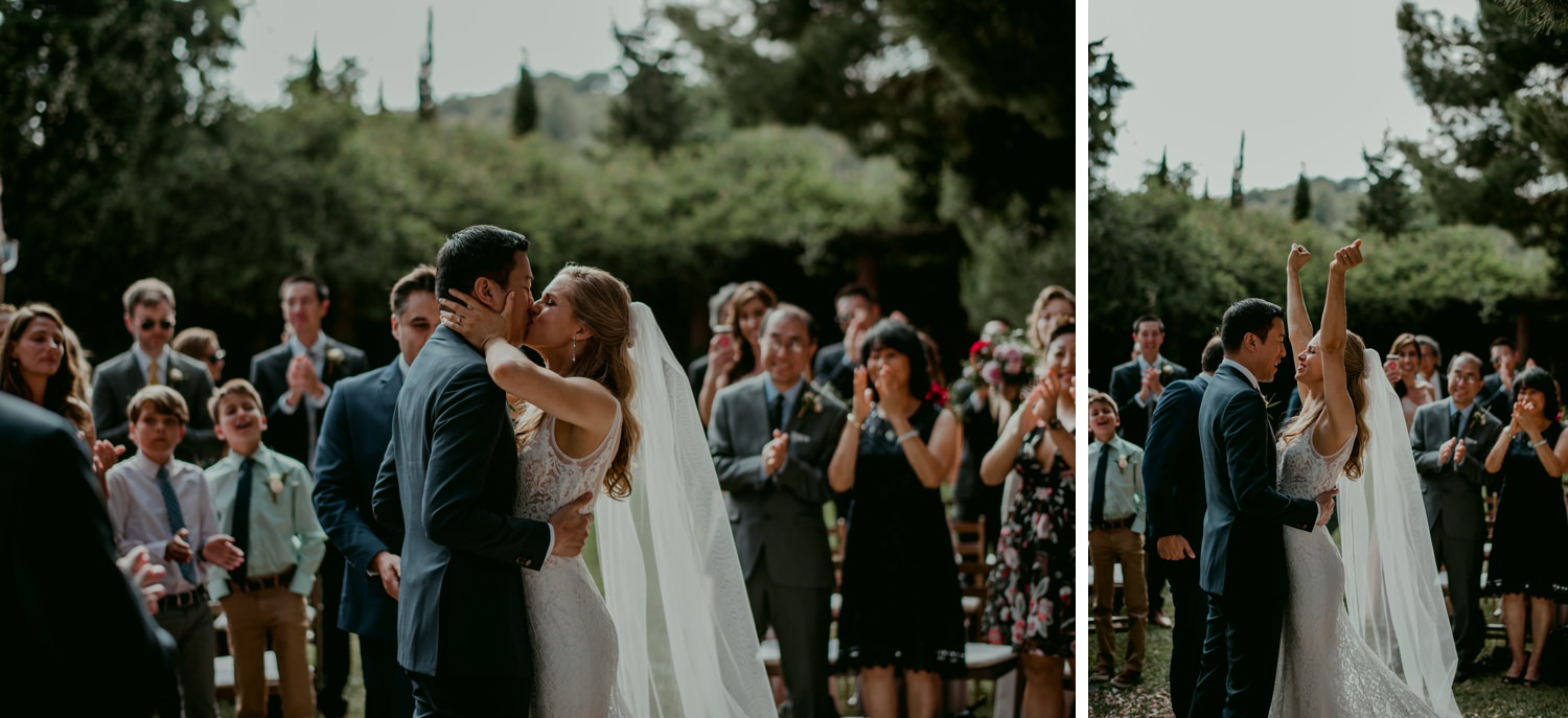 best place to get married in spain