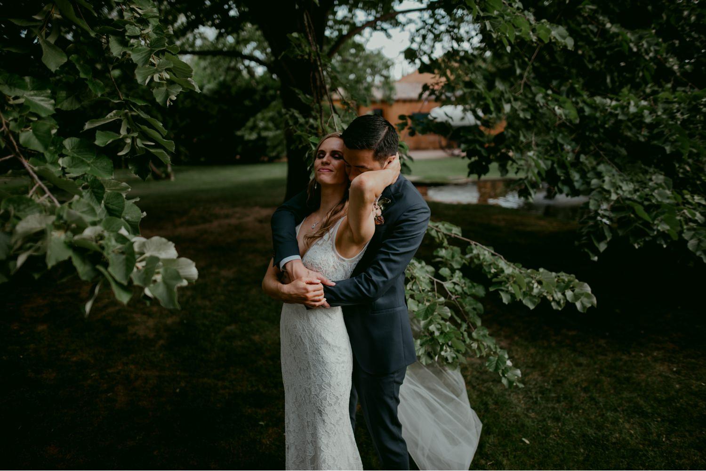 wedding photographers in spain