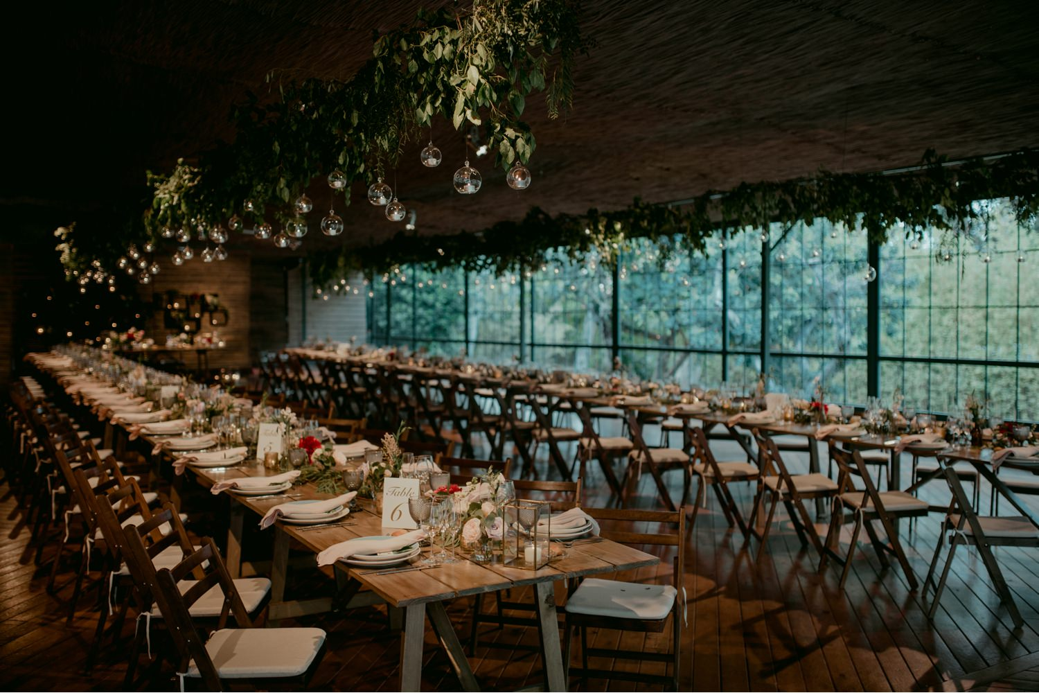 best wedding venues in spain