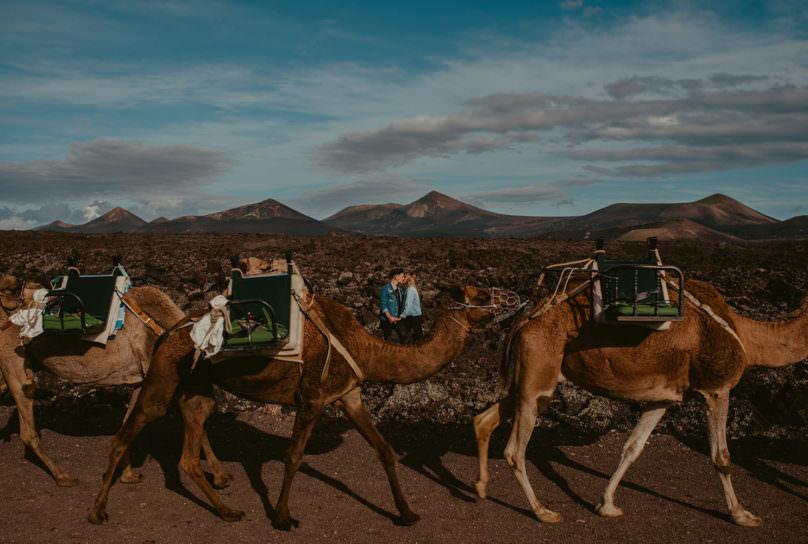 Morocco wedding photographers