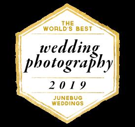 top spain wedding photographers