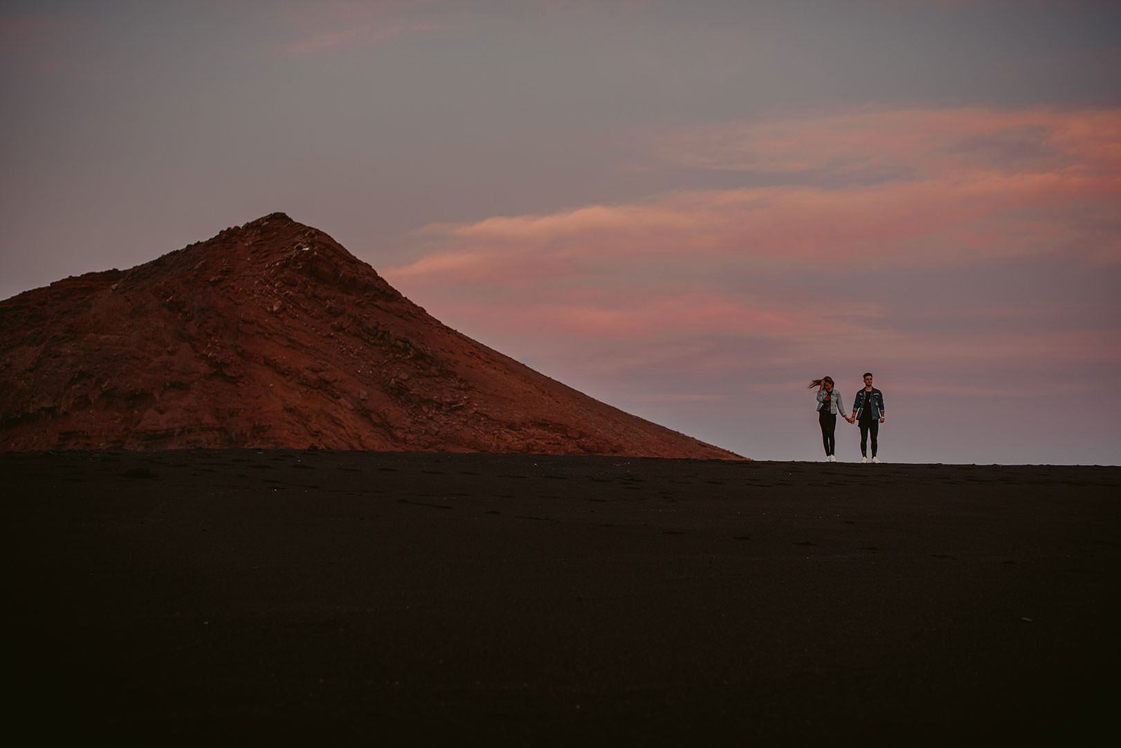 best wedding photographers in lanzarote