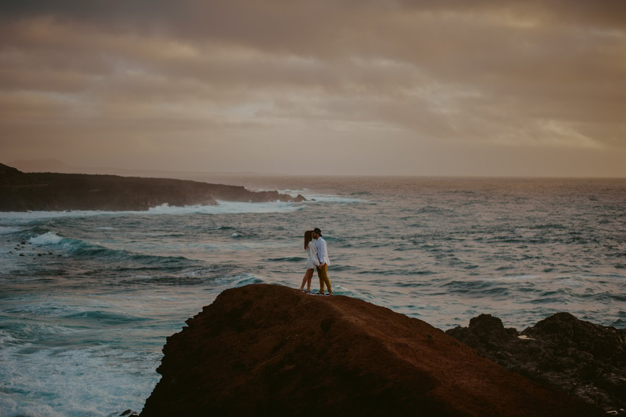 post covid wedding photographer