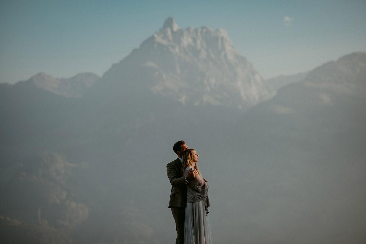 wedding photographers that accept bitcoin